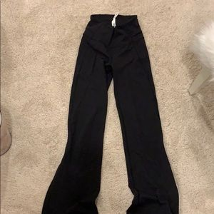 Lululemon  leggings excellent condition
